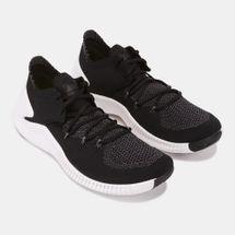 Nike Free TR Flyknit 3 Shoe, 1218701