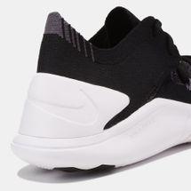 Nike Free TR Flyknit 3 Shoe, 1218704