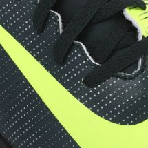 Nike Kids' Mercurial X Vortex 3 CR7 TF Football Shoe, 427333