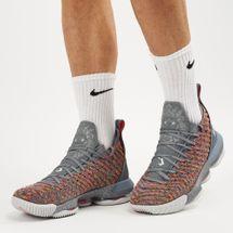 حذاء ليبرون 16 من نايك