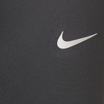 Nike Power Essential Dri-FIT Leggings, 729842