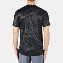 Nike Neymar Graphic Football T-Shirt, 177215