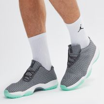 Jordan Air Jordan Future Low Shoe