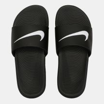 Nike Kids' Kawa Slides (Older Kids)