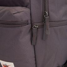 Nike Heritage Backpack - Grey, 1236238