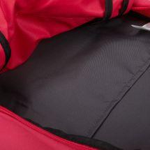 Nike Heritage Backpack - Pink, 1448347