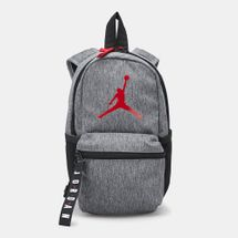 Nike Kids' Air Mini Backpack (Older Kids)