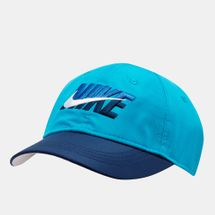Nike Kids' Hybrid Cap (Older Kids)