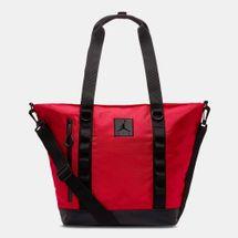 Jordan Kids' Air Jordan Weatherized Tote Bag (Older Kids)