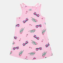 Nike Kids' Tank Dress (Baby and Toddler)