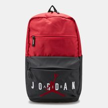 Jordan Kids' Air Backpack (Older Kids)