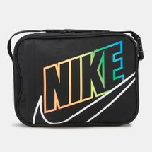 Nike Kids' Fuel Pack Lunch Bag