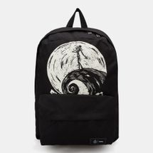 Vans Kids' X The Nightmare Before Christmas Old Skool III Backpack