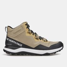 The North Face Men's Activist Mid FUTURELIGHT™ Shoe