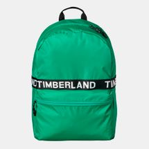 Timberland Tape Nylon Backpack