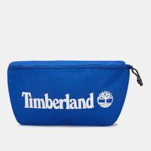 Timberland Logo Waist Bag