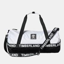Timberland Sport Inspired Duffel Bag