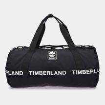 حقيبة سبورت انسبايرد من تمبرلاند