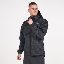 The North Face Men's Quest Rain Jacket