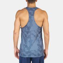 Gymshark ION+ Stringer Vest, 395281