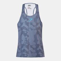 Gymshark ION+ Stringer Vest, 395283