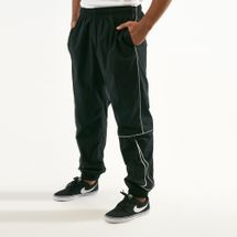 Nike Men's SB Swoosh Track Pants
