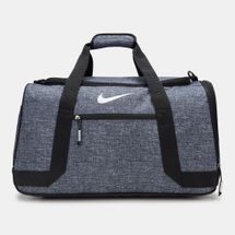 Nike Golf Sport Duffel Bag