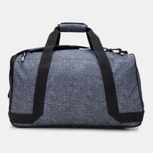 Nike Golf Sport Duffel Bag - Blue, 1281596