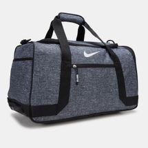 Nike Golf Sport Duffel Bag - Blue, 1281597