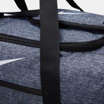 Nike Golf Sport Duffel Bag - Blue, 1281598