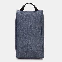Nike Golf Sport III Shoe Tote Bag - Blue, 1281600