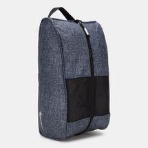Nike Golf Sport III Shoe Tote Bag - Blue, 1281601