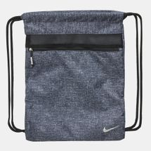 Nike Golf Sport III Gym Sack Bag