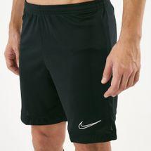 Nike Men's Dri-FIT Academy Football Shorts, 1541284