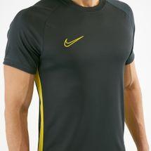 Nike Men's Dri-FIT Academy Football Top, 1538588