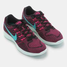 Nike LunarTempo 2 Print Running Shoe, 312017