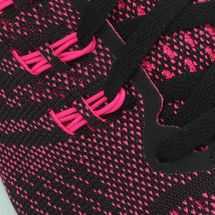 Nike LunarTempo 2 Print Running Shoe, 312020