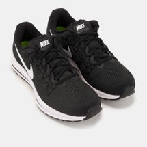 Nike Air Zoom Vomero 12 Running Shoes, 446878