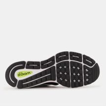 Nike Air Zoom Vomero 12 Running Shoes, 446880