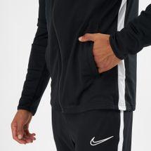 Nike Men's Dri-FIT Academy Football Tracksuit , 1448474