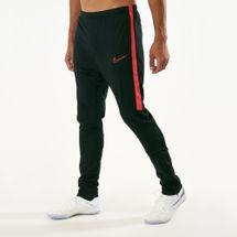 Nike Men's Dri-FIT Academy Football Tracksuit, 1550881
