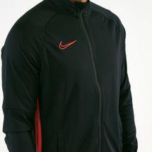 Nike Men's Dri-FIT Academy Football Tracksuit, 1550882