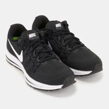 Nike Air Zoom Vomero 12 Running Shoes, 446950
