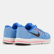 Nike Air Zoom Vomero 12 Running Shoes, 446946