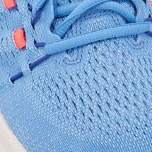 Nike Air Zoom Vomero 12 Running Shoes, 446948