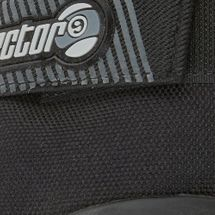 Sector 9 Momentum Elbow Slide Pads - Black, 574420