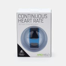 Mio Cycling Heart Rate Band