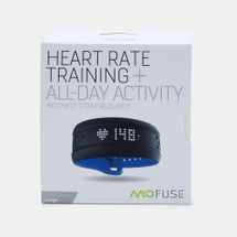 Mio Heart Rate & Activity Tracker