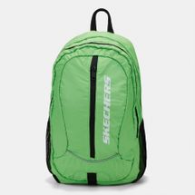 Skechers Kids' Fabric Backpack
