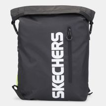 Skechers Printed Backpack